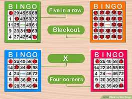 Bingo winners.jpg
