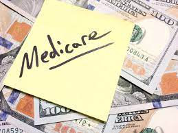 How Medicare Advantage Plans Are Paid by CMS