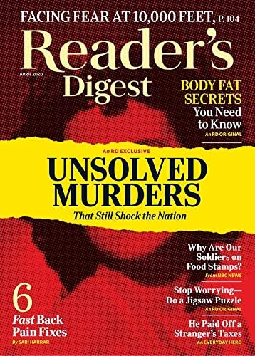 ReadersDigest