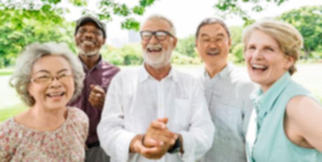 groups-of-seniors-smiling.jpg