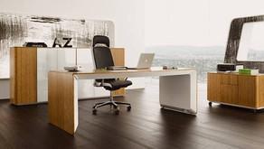 Espace de travail Zen en 10 clés