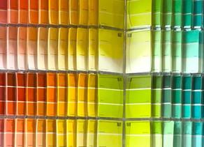 O(m) en couleur (en 7 points)