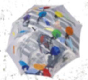 1 ombrello