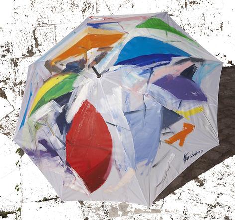 4 ombrello