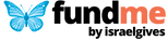 fundme_logo_black.png