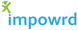impowrd logo_UPDATED.png