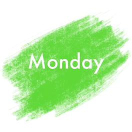 Monday.png