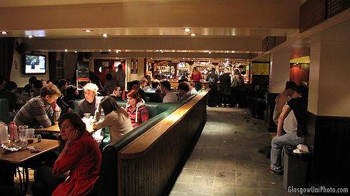 Beer Bar.jpg
