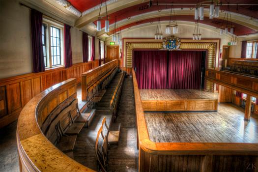 Debates Chamber.jpg