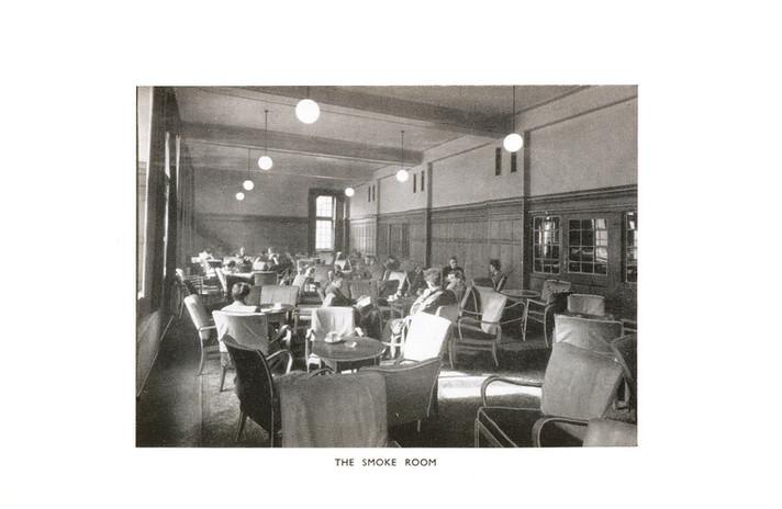 1953 Drawing Room.jpg