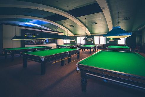 Billiards Website.jpg