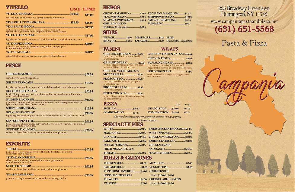 campania menu front copy.jpg