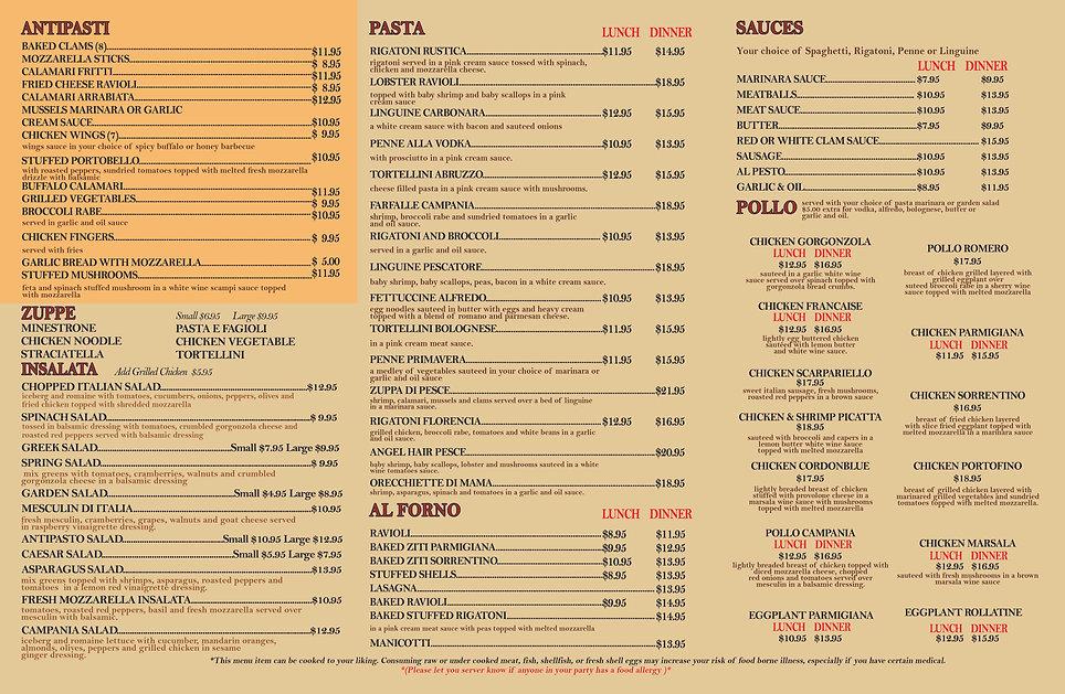 campania menu back.jpg