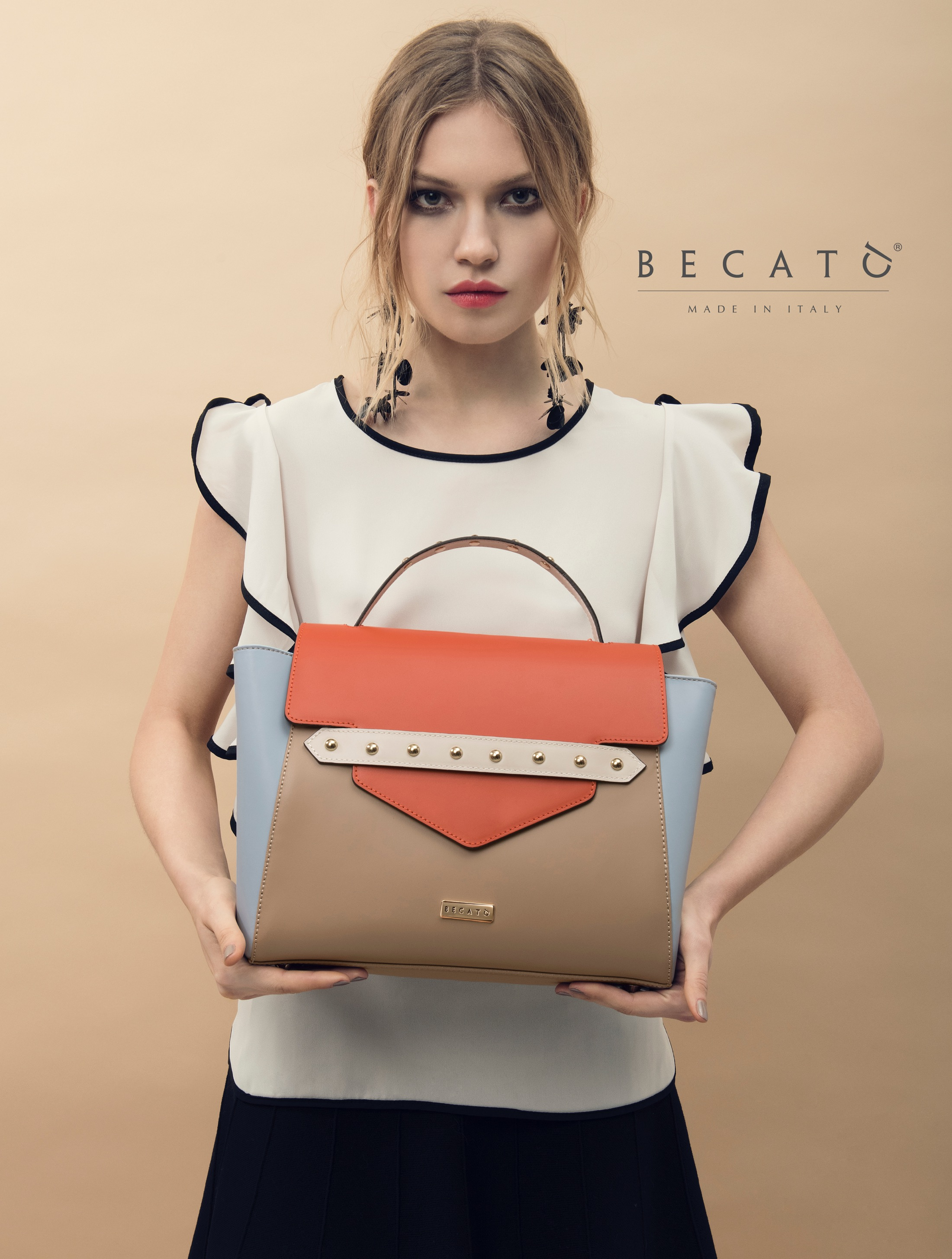 Becato1539
