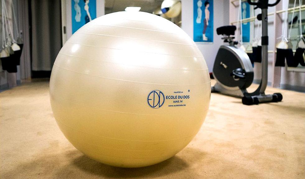 Ballon_kine_large_accueil.jpg