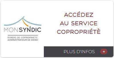 Accèder_au_service_copropriété_copie.