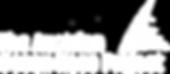 LogoType_OceanRacing_weiss.png