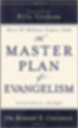 master plan of evangelism.jpg