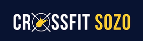 Artboard 11Crossfit Sozo BANNERS NEW.PNG