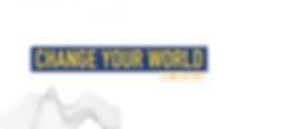 Change Your World 2021 Website Banner JU