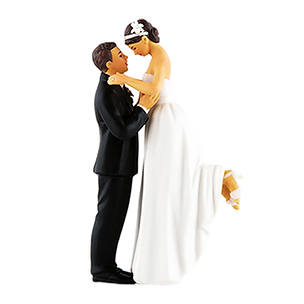 Relationship SOS Cake Toppers.png