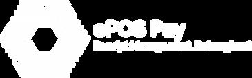 ePOS Pay Logo