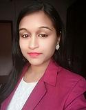 Nandisha 2 (1).jpg