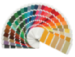 Farbpalette, Material, Fenster, Tuer
