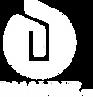 DMALINK | eFX Trading Solutions