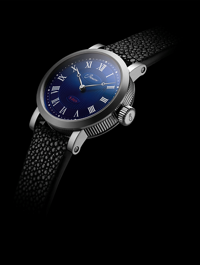 Premiers Swiss Luxury Watches Classic Edition