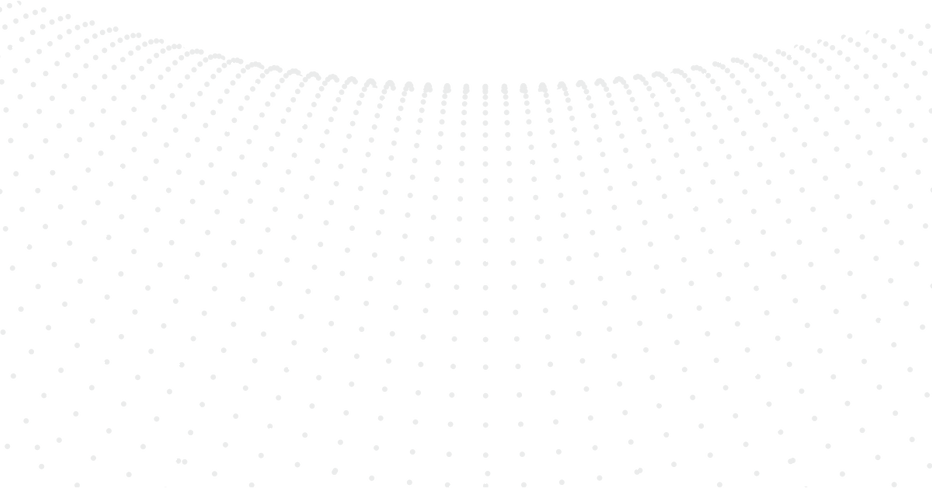 technology dots.png