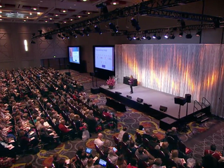 Have You Heard of RootsTech?