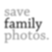 savefamilyphotos_logo_gray copy_whitebac