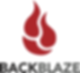 backblaze-vertical.png