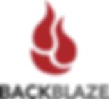backblaze-vertical.png