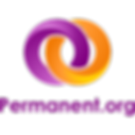 Permanent purple font logo a.png