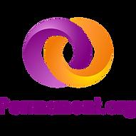 Permanent purple font logo a.png