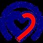 Logo Sociedad de Cardiologia de Rosario.