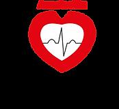 Logo Sociedad de Cardiologia de Colombia