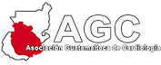 Asociaciópn_Guatemalteca_de_Cardiologi