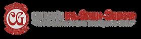 Logo Fundacion Cecilia Grierson blanco c