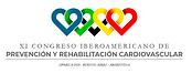 Logo SIPRERECA .png