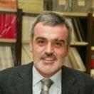 Juan Delado jimenez.jpeg