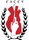 Logo%2520CACCV%252001_edited_edited.png