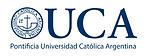 Logo UCA 01.png