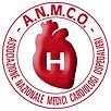 Logo AMCO Italia.jpg