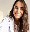 Lic. Sofia Barbagelata