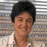 Pilar Escribano