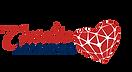 Logo Cardioacademics.png