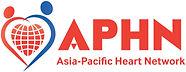Logo APHN.jpg